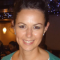 Charlotte, 35, Exeter, United Kingdom