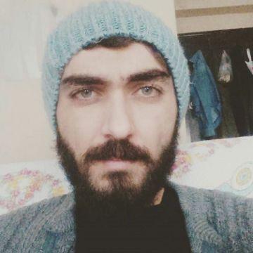 ginss, 33, Bursa, Turkey