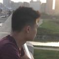 Bo Lai Ng, 22, Dallas, United States