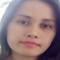 El, 32, Davao City, Philippines