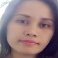 El, 33, Davao City, Philippines