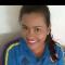 Maryuris Nella Guevara Escobar, 28, Santa Marta, Colombia