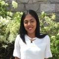 Nathali, 25, Puerto Plata, Dominican Republic