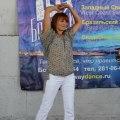 Antonina, 51, Krasnoyarsk, Russian Federation