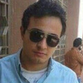 Mostafa, 29, Cairo, Egypt