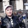 Tatyana, 60, Minsk, Belarus