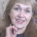 Gloria, 63, Minsk, Belarus