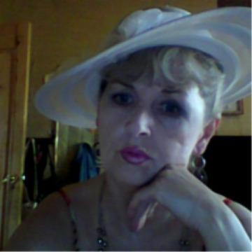 Gloria, 61, Minsk, Belarus