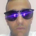 Hany samir, 43, Sharm El-sheikh, Egypt