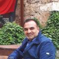 Sajjad, 45, Multan, Pakistan