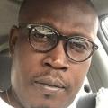 Owumi Joe Bauer Segun, 42, Lagos, Nigeria