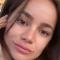 Nicole, 26, Ankara, Turkey