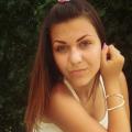 Anet, 23, Rivne, Ukraine