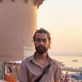 Sonu Rajput, 33, Manali, India