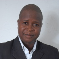 unar saleh medile, 53, Kano, Nigeria