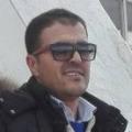 mohamed, 41, Tunis, Tunisia