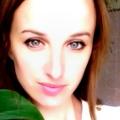 Nadea, 30, Kishinev, Moldova
