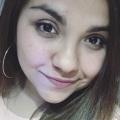 Paula Chávez, 27, Santiago, Chile