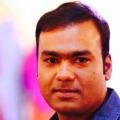 abbas mujahid, 38, Lahore, Pakistan