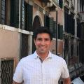 Lino Valdez, 38, San Diego, United States