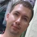 Yevhen, 28, Kiev, Ukraine