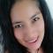Per Sa, 23, Lima, Peru