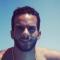 Hany G. Elsayyad, 28, Cairo, Egypt