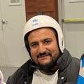 Gretlys, 38, Bishah, Saudi Arabia