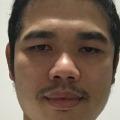 Phanupong, 38, Nonthaburi, Thailand