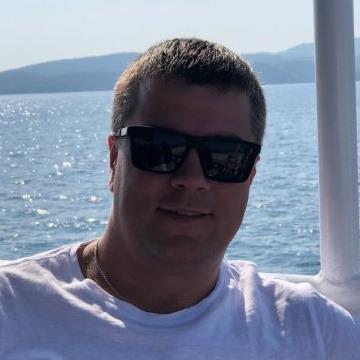 СЕРГЕЙ, 36, Minsk, Belarus