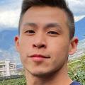Alex taiden, 33, Singapore, Singapore