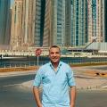 Mo., 27, Dubai, United Arab Emirates