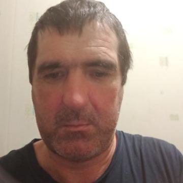 Виктор По, 46, Sochi, Russian Federation