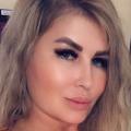 Наташа, 36, Dubai, United Arab Emirates