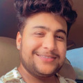 Hamza Aurangzaib, 26, Karachi, Pakistan