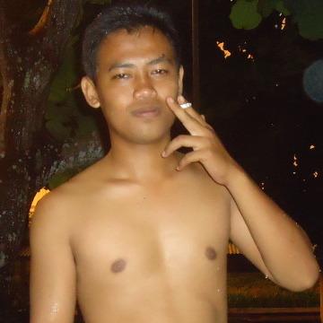 Aan Cah Polean, 29,