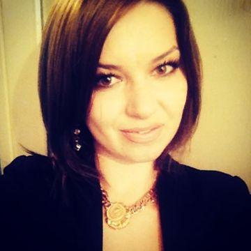 Katrina, 30, Minsk, Belarus