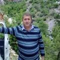 ali, 52, Antalya, Turkey