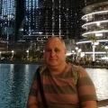 Валерий, 52, Podolsk, Russian Federation