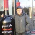 Валерий, 51, Podolsk, Russian Federation