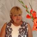 Iryna, 54, Kiev, Ukraine