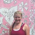 Shauna, 22, Menahga, United States