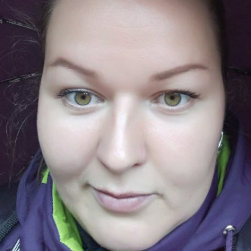 Екатерина, 32, Kiev, Ukraine