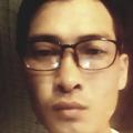 Vinh Lêquang, 36,