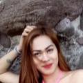 Chelka Wyn Wyn Daza, 27, Santa Rosa, Philippines