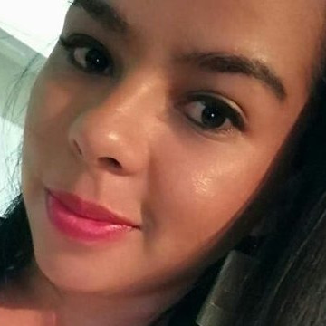 Gisela, 27, Santiago, Chile
