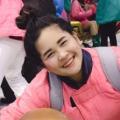Diaw Dudsadee, 23, Lat Yao, Thailand