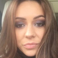 Marina, 29, Novosibirsk, Russian Federation
