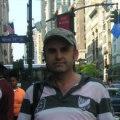 omer, 51, Istanbul, Turkey