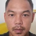 Harith, 31, Kuala Lumpur, Malaysia